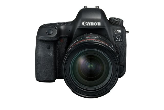Canon EOS 6D Mark II 0002