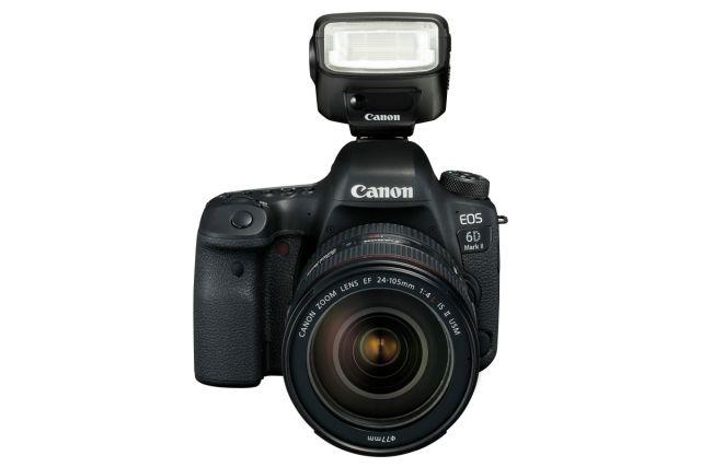 Canon EOS 6D Mark II 0019