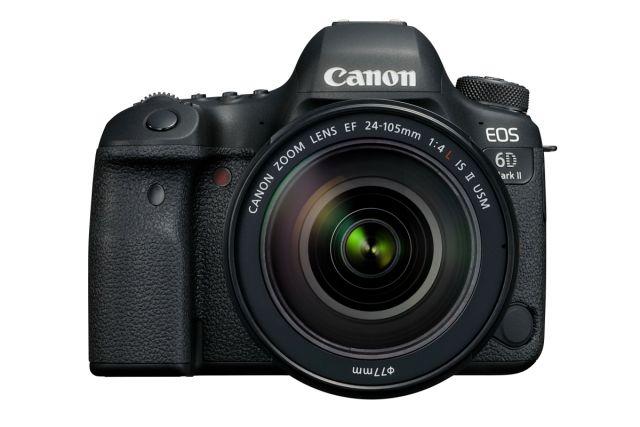 Canon EOS 6D Mark II 0008