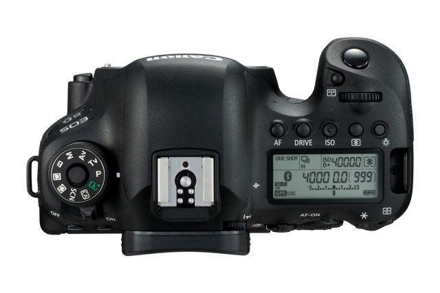 Canon EOS 6D Mark II 0004