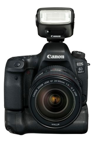 Canon EOS 6D Mark II 0017