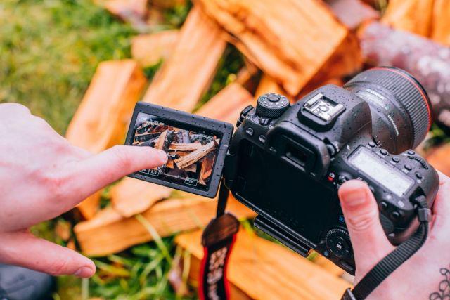 Canon EOS 6D Mark II 0029