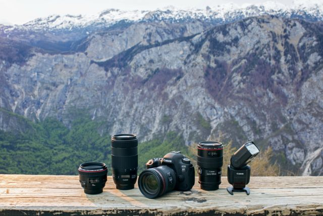 Canon EOS 6D Mark II 0024