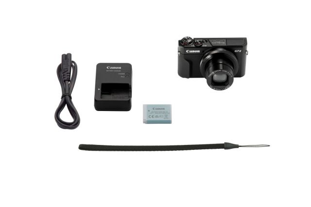 Canon PowerShot G7X Mark II 0017