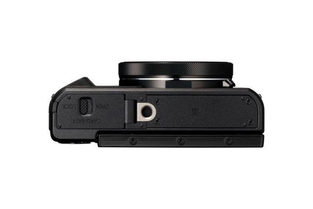 Canon PowerShot G7X Mark II 0004