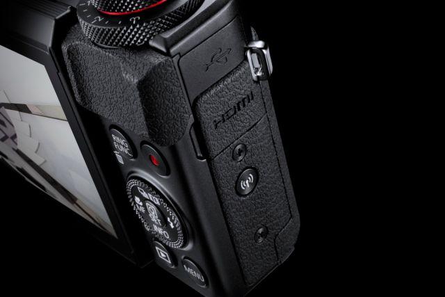 Canon PowerShot G7X Mark II 0016