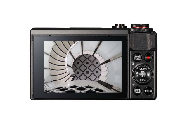 Canon PowerShot G7X Mark II 0003