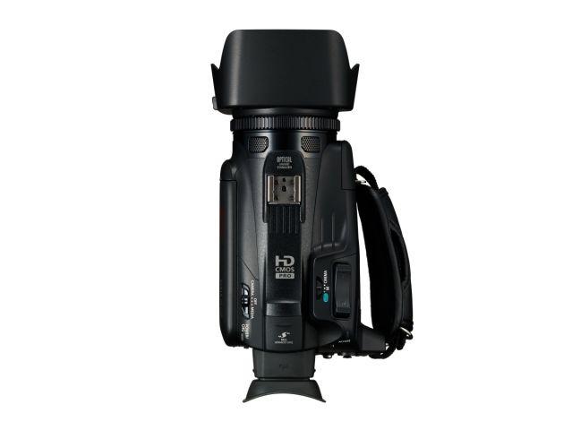 Canon Legria G40 0006