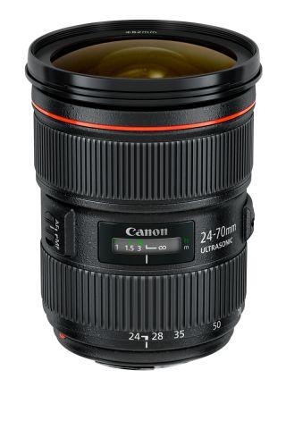 Canon EF 24 70 F2 8L II USM 0001