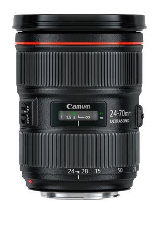 Canon EF 24 70 F2 8L II USM 0002