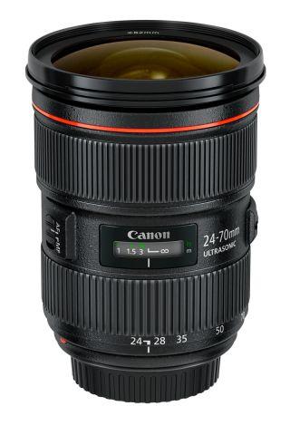 Canon EF 24 70 F2 8L II USM 0003