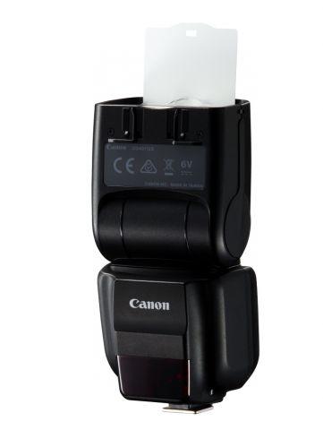 Canon Speedlite 430EXIII RT 0007