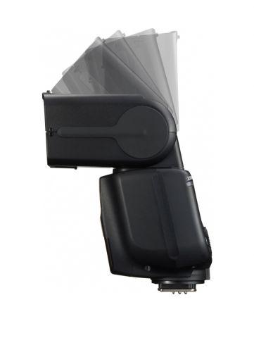 Canon Speedlite 430EXIII RT 0006