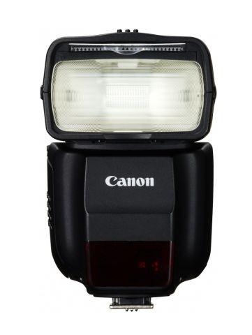 Canon Speedlite 430EXIII RT 0001
