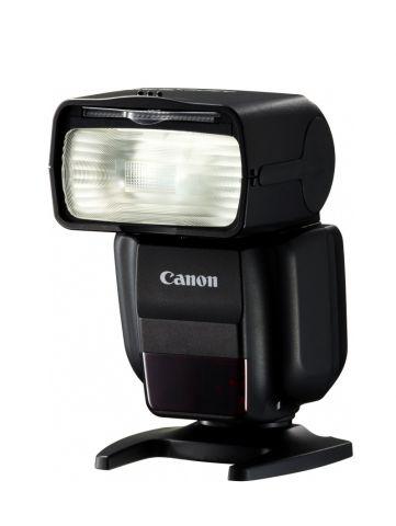 Canon Speedlite 430EXIII RT 0002