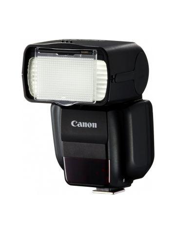 Canon Speedlite 430EXIII RT 0008