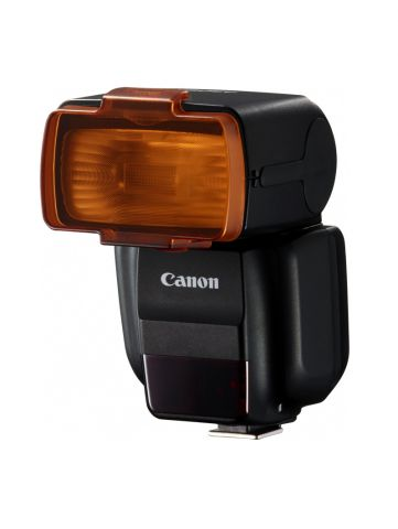 Canon Speedlite 430EXIII RT 0009