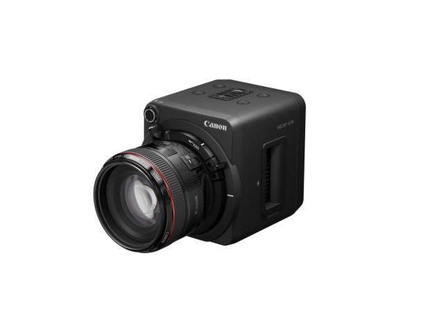Canon ME20F SHN 0001