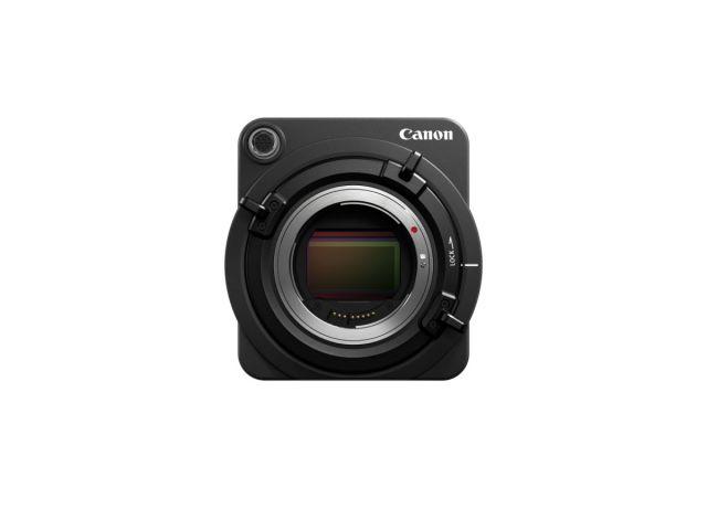 Canon ME20F SHN 0004