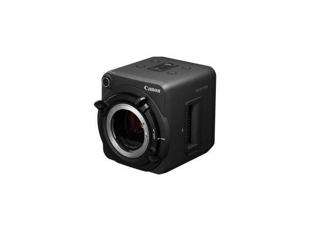 Canon ME20F SHN 0005