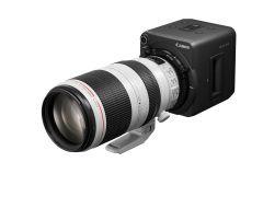 Canon ME20F SHN 0003