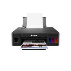 Canon PIXMA G1510 0003