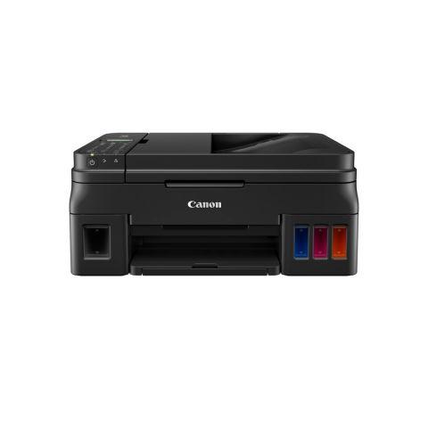 Canon PIXMA G4510 0001