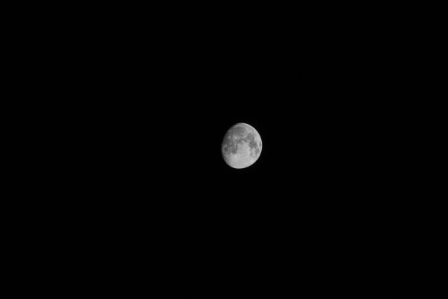 luna su bolzano