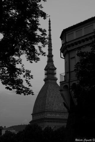 Torino La Mole
