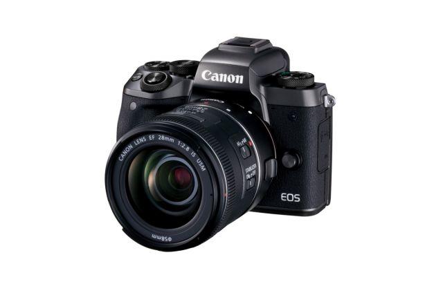 EOS M5 wEF 28mm f2.8L IS USM FSL.JPG