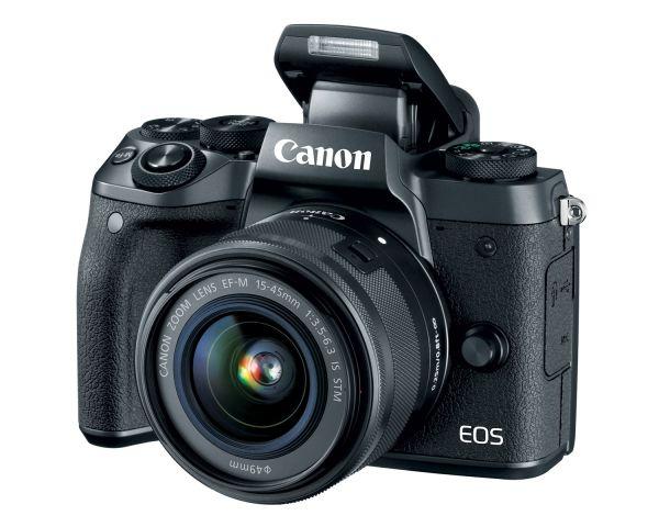 EOSM HR EOS M5 EFM15 3Q Flash hiRes