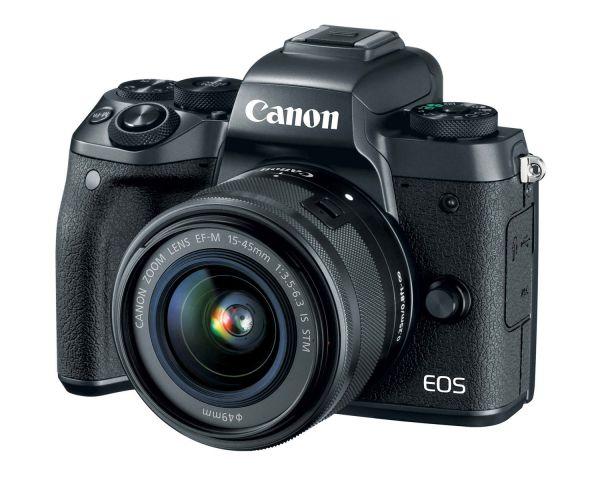 EOSM HR EOS M5 EFM15 3Q hiRes