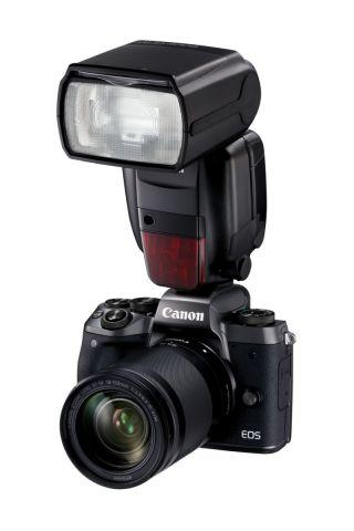 EOS M5 w600EX II-RT FSL.JPG