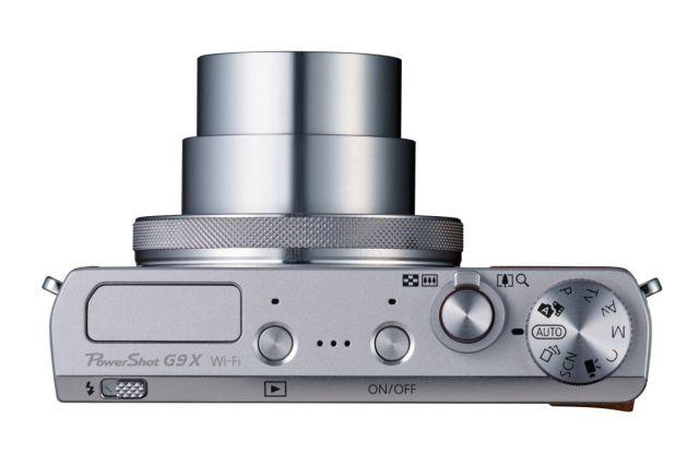 Canon PowerShot G9 X 0026