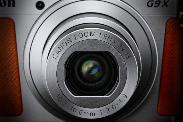 Canon PowerShot G9 X 0022