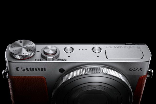 Canon PowerShot G9 X 0021