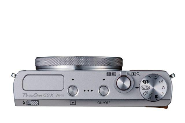 Canon PowerShot G9 X 0027
