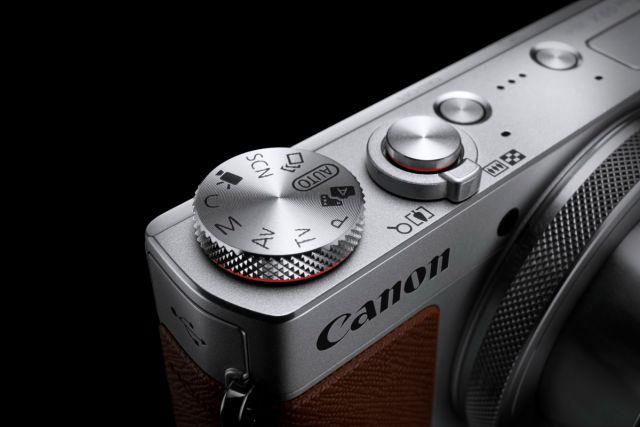 Canon PowerShot G9 X 0020