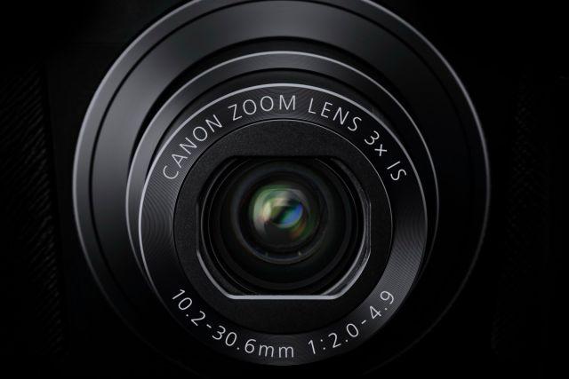 Canon PowerShot G9 X 0002