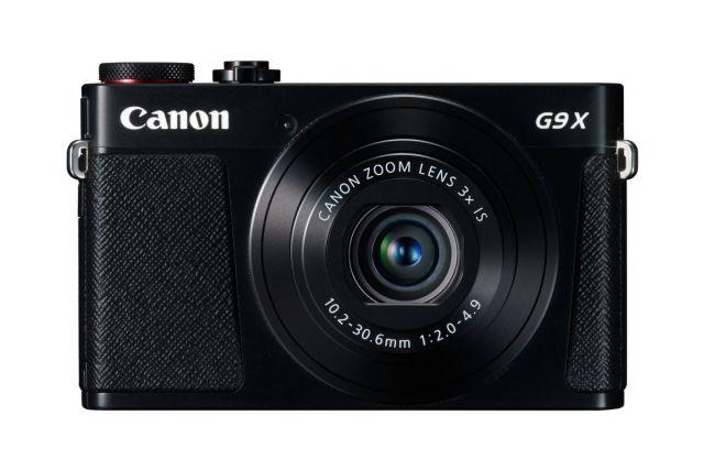 Canon PowerShot G9 X 0004