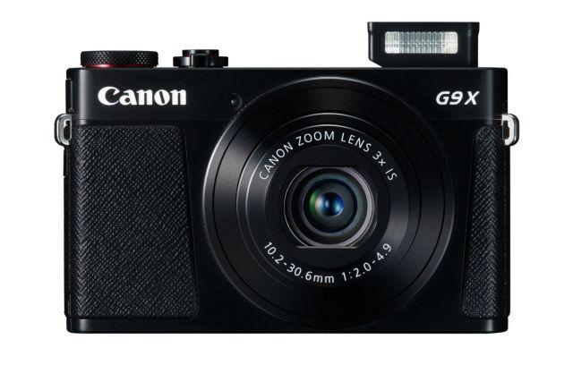Canon PowerShot G9 X 0003