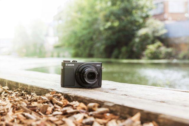 Canon PowerShot G9 X 0028
