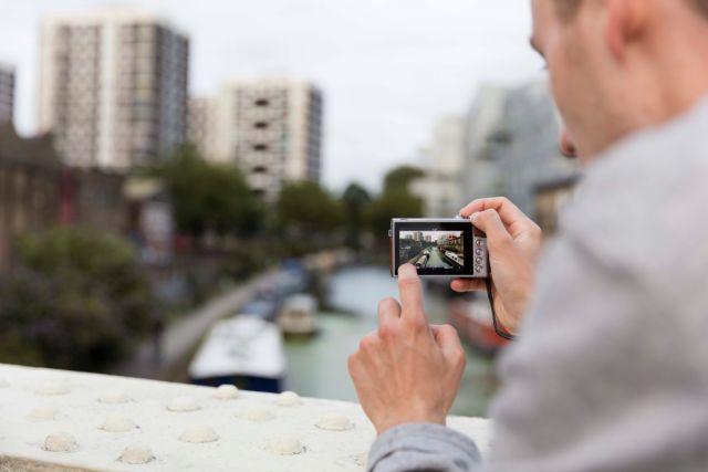 Canon PowerShot G9 X 0030