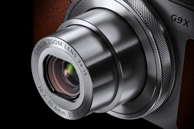 Canon PowerShot G9 X 0023