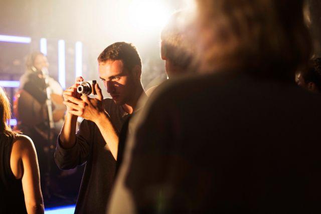 Canon PowerShot G9 X 0034