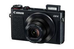 Canon PowerShot G9 X 0006