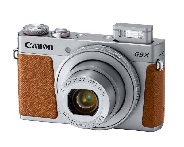 Canon PowerShot G9 X Mark II 0005