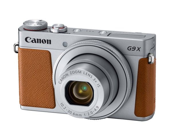 Canon PowerShot G9 X Mark II 0006