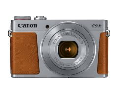 Canon PowerShot G9 X Mark II 0008