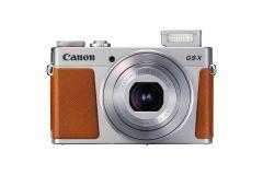 Canon PowerShot G9 X Mark II EU 0010